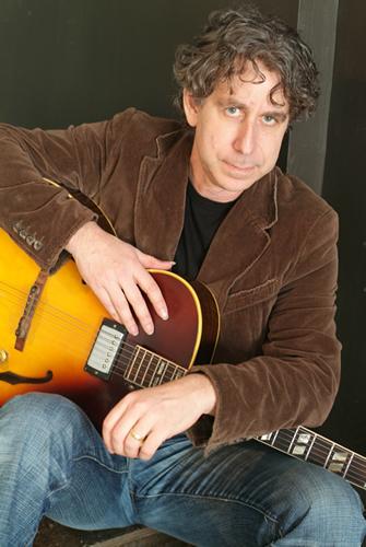 Joel Bakan, 2007